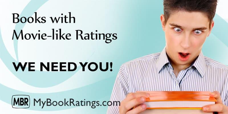 My Book Ratings