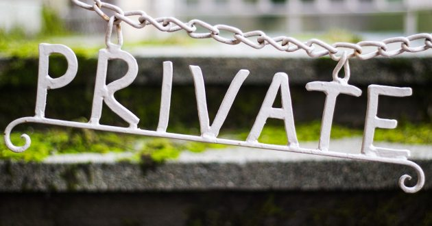 Rachel Ann Nunes Privacy Policy