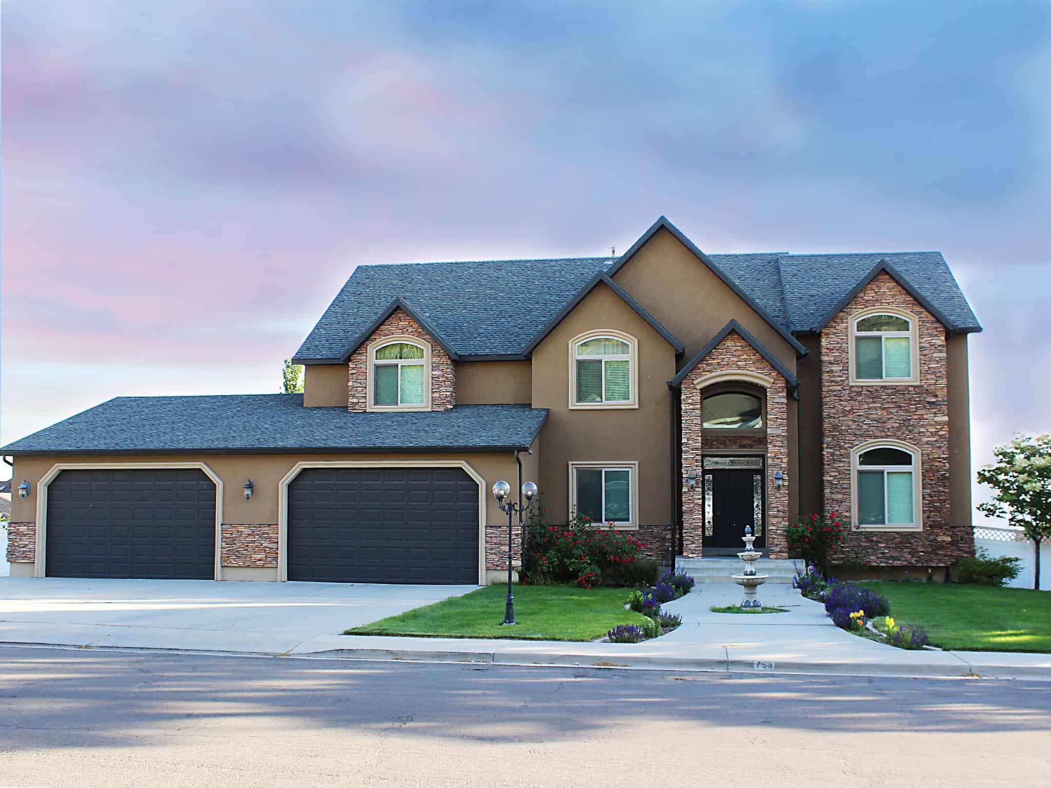 House for sale in Orem Utah